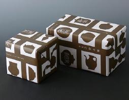 木箱(画像)